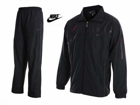jogging nike taille s nike pas cher survetement nike homme et jogging. Black Bedroom Furniture Sets. Home Design Ideas