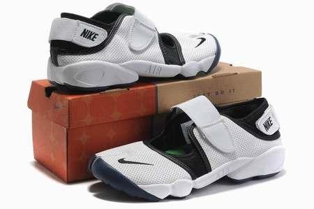 new concept c25a4 4ddbf basket chaussure foot locker nike chaussures ninja ninja nike pas q77xvwCOIr