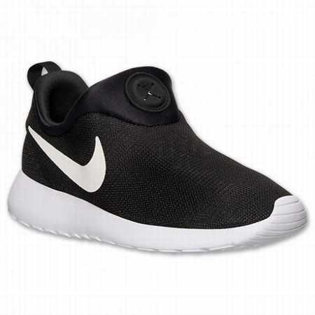 bandeau running femme nike free run 5 0 lt chaussures running femme adidas. Black Bedroom Furniture Sets. Home Design Ideas