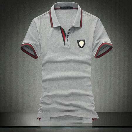 Gucci ax t shirt t shirt homme col v noir tee shirt gucci for Gucci t shirts online india
