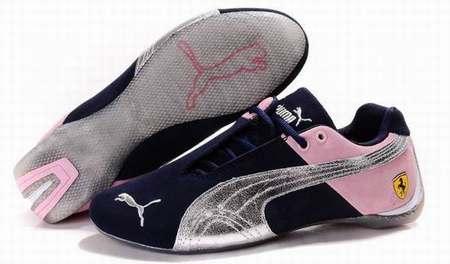 magasin chaussure puma montreal basket puma homme soldes basket puma noir homme. Black Bedroom Furniture Sets. Home Design Ideas