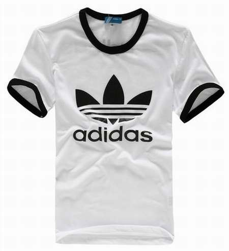 t shirt adidas vert tee shirt jaune femme pas cher t shirt. Black Bedroom Furniture Sets. Home Design Ideas