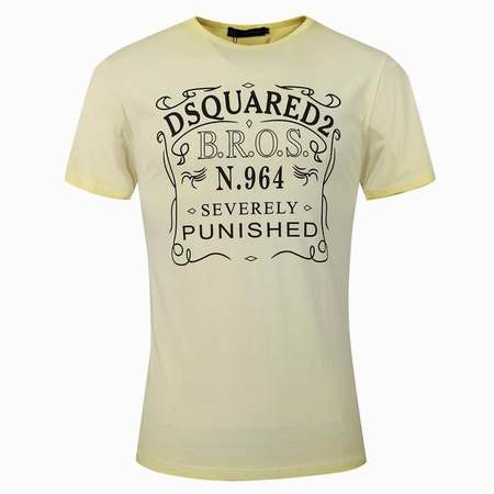 dsquared femme noir dsquared damier t shirt polo homme de marque. Black Bedroom Furniture Sets. Home Design Ideas